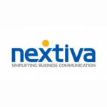 Nextiva_Logo