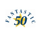fantastic50