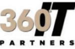 img-360-it-partners-2010