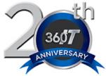 img-celebrated-20-years