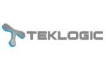 img-teklogic