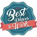 Best Place
