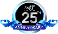 img-logo-banner-25Years-R3