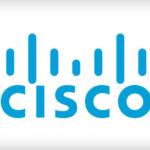 cisco-news-blog-logo