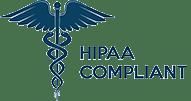 img-logo-HIPAA