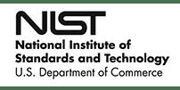 img-logo-NIST