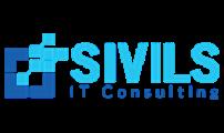 img-logo-2021-sivils