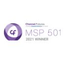 img-partner-msp501-r1