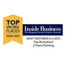 Top-Work-Places-in-Hampton-Roads